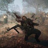 Скриншот Enemy Front – Изображение 12