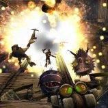 Скриншот Oddworld: Stranger's Wrath – Изображение 5