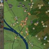 Скриншот Airborne Assault: Highway to the Reich – Изображение 3