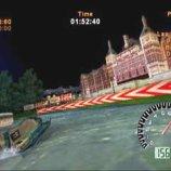 Скриншот Aqua GT – Изображение 7