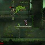 Скриншот COLLAPSED – Изображение 2