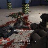 Скриншот Soldier of Fortune – Изображение 4