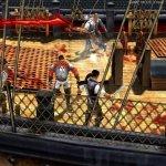 Скриншот Age of Pirates: Captain Blood – Изображение 207