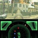 Скриншот Call of Duty: Modern Warfare - Mobilized – Изображение 4