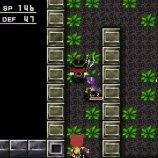 Скриншот Cladun: This is an RPG – Изображение 3