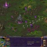 Скриншот Kohan: Ahriman's Gift – Изображение 4