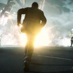 Скриншот Quantum Break – Изображение 38