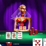 Скриншот World Poker Championship – Изображение 2