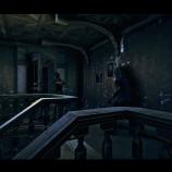 Скриншот I nfected – Изображение 5