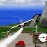Скриншот Lego Island Xtreme Stunts – Изображение 3