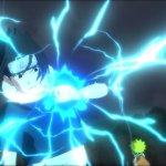 Скриншот Naruto Shippuden: Ultimate Ninja Storm Generations – Изображение 59