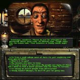 Скриншот Fallout – Изображение 2