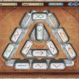 Скриншот Rune of Fate – Изображение 2