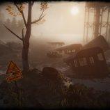 Скриншот The Old City: Leviathan – Изображение 1