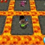 Скриншот Dungeon Raiders – Изображение 10