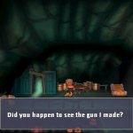 Скриншот Cave Story 3D – Изображение 18