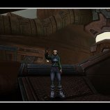 Скриншот Seed (2006) – Изображение 6