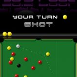 Скриншот 90's Pool – Изображение 4