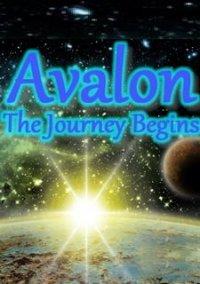Avalon: The Journey Begins – фото обложки игры