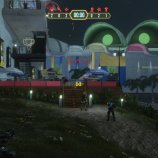 Скриншот Elite vs. Freedom – Изображение 9