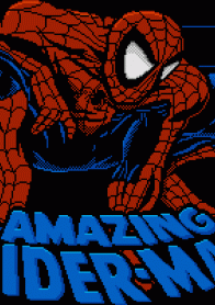 Amazing Spider-Man, The (1989)