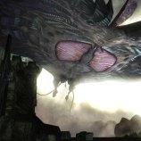 Скриншот Demon's Souls – Изображение 1