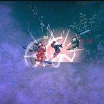 Скриншот Akaneiro: Demon Hunters – Изображение 17