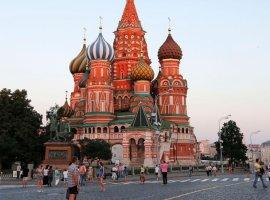 В Москве не играют в World of Tanks, а играют в Fortnite, War Thunder и PUBG
