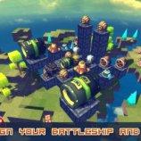 Скриншот CubeGun – Изображение 1