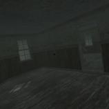 Скриншот Black Dreams – Изображение 5