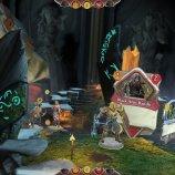 Скриншот Chronicle: RuneScape Legends – Изображение 11