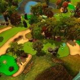 Скриншот GolfTopia – Изображение 4