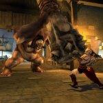 Скриншот God of War: Chains of Olympus – Изображение 8