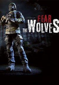 Fear the Wolves – фото обложки игры