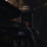 Скриншот Thanatophobia – Изображение 3