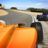 Скриншот RACE Injection – Изображение 5