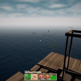 Скриншот Survive on Raft – Изображение 5