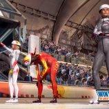 Скриншот Winter Sports 2010: The Great Tournament – Изображение 2