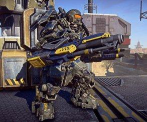 Sony Online задержала введение общей подписки на игры