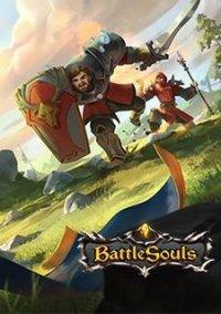 BattleSouls – фото обложки игры
