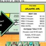 Скриншот Monopoly (2008) – Изображение 11