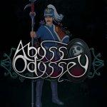 Скриншот Abyss Odyssey – Изображение 6