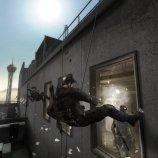 Скриншот Tom Clancy's Rainbow Six: Vegas 2 – Изображение 5
