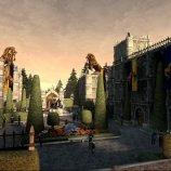 Скриншот Dragon Age II: Mark of the Assassin – Изображение 7