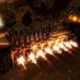 Скриншот Battlefleet Gothic: Armada – Изображение 7