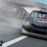 Скриншот NASCAR: The Game Inside Line – Изображение 1