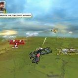 Скриншот Sid Meier's Ace Patrol – Изображение 2