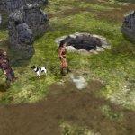 Скриншот Bard's Tale, The (2004) – Изображение 48