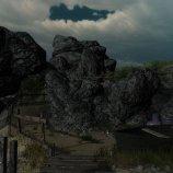 Скриншот The NADI Project – Изображение 1