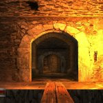 Скриншот Dark Shadows: Army of Evil – Изображение 150